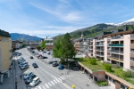Charmant appartement T2 - Bourg St Maurice Paradiski