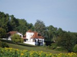 Wonderful house with pool, ideal gite or bed and breakfast