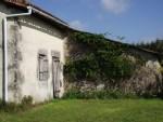 Stone Village House to Renovate