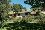 Riverside Mill House With Gîte and Over 2 Acres In An Idyllic Setting