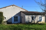 Stone House with 3 Bedrooms in Hamlet