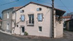 Ideal Lock-Up-And-Leave Holiday Home Near Mansle
