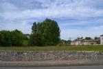 Building Plot - close to Civray