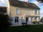 House of 160m2 near Disneyland Paris