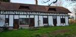 Longere in Picardie