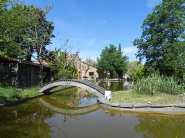 Villa 5 rooms 190 m² in Fonsorbes, Haute Garonne, Occitanie