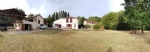 Renovated Home in the Charente with 12ha of land