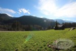 Land For Sale In Seytroux Close To Morzine