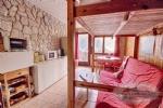 superb 24m² Studio For Sale In Saint Jean D'Aulps