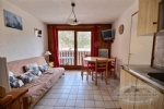 Two Bedroom Apartment For Sale St Jeand'Aulps