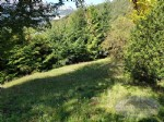For Sale Plot Of Buildable Land In Le Biot