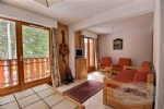 For Sale Two Bedroom Apartment In The Ski Resort Of Saint Jean D'Aulps Roc D'Enfer