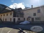 Farmhouse To Renovate In Lullin