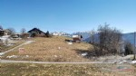 For sale constructuble plot of land with planning permission