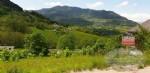 For Sale Constructible Land In La Vernze