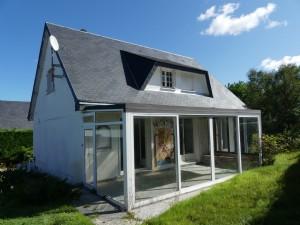 3 Bedroom property in Saint-Valéry en Caux
