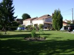 Exceptional House, Renovated to a Very High Standard, with Attached Garden and Pool