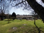 3 Bedroom Bungalow with Barn and Garage in Brigueuil set on 1.3 acres of Gardens