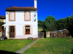 2 Bed Cottage set in a Small Hamlet and Close to the Rivers Gartempe and Semme.