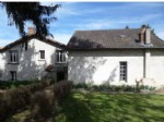 House with Chambre D'Hote Potential - Large Gardens - Haute Vienne