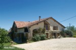 Renovated Country Home. Separate 4 Bed Guest House & Pool