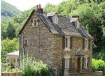 Stunning Restored & Extended Detached Stone Built Home