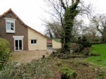 Pas de Calais: Detached Equestrian Property & Idyllic Smallholding