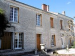 Vendee – Magnificent Detached Home, Stunning Gite & Pool
