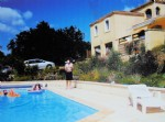 Lot / Dordogne Borders. Superb Detached Villa with Pool
