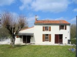 Vendee – Beautiful Detached 3 Bedroom Stone Cottage