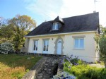 Brittany – Substantial 5 Bedroom Home. Fabulous Views.