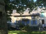 Nr Carcassonne – Delightful 4 Bedroom House in Pretty Village.