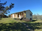 Recent property wIth 6.4 hectares