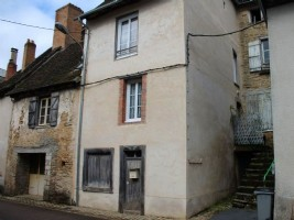 Fantastic price for one bedroom village house