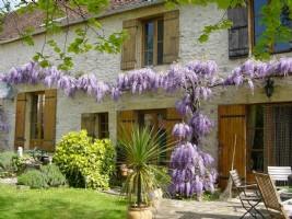 Gite business in Dordogne for sale