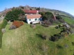Superb farmhouse wIth vIews