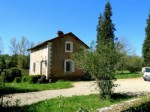 Renovated holIday home wIth garden, vIews and no neIghbours!