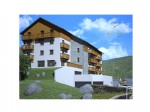 Apartment shell suitable for creating 2 bedrooms, 1 bathroom