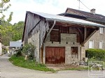 A reasonably priced barn conversion in an excellent location.