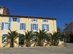 Stunning house, currently B&B, with 335 m² of living space (6 bedrooms) on 655 m² with pool.