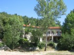 Charming house with 5 bedrooms on a plot of 5579 m² with pool and stunning views !