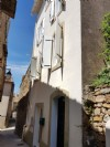 Charming village house with 85 m² of living space, terrace and views, near Pezenas !