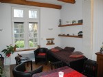 Very nice 32m² studio at the heart of Arras