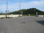 Building land of 646 m², 30260 - Montmirat Nimes Ouest