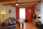 3 rooms apartment centre of the village Ideal first buy