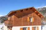 Serre Chevalier, Le Freyssinet, Duplex To Create