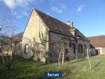 Small Farm To Renovate