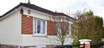 Beautiful House Of 160m² Le Bois Saint Denis Neighbourhood