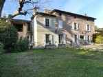 Large property of 3500m²