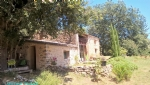 Character Property In An Exceptional Setting - Former Sheepfold Near Rennes Le Chateau